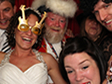 Somerset Wedding Photo Booth Hire